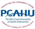 PCAHU_Logo_Color_rvsd_9-2011
