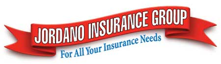 Jordano Insurance Group